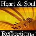 HeartandSoulReflections