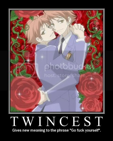 twincest.jpg