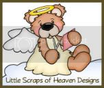 Little